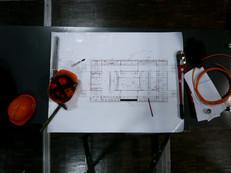 E-Lab-05.jpg