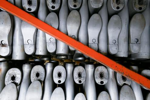 Aigle-usine-vanessabosio-75b.jpg