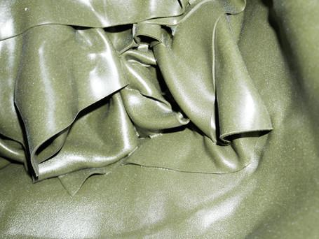 Aigle-usine-vanessabosio-4.jpg