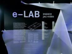 E-Lab-21.jpg