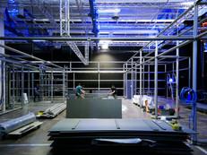 E-Lab-02.jpg