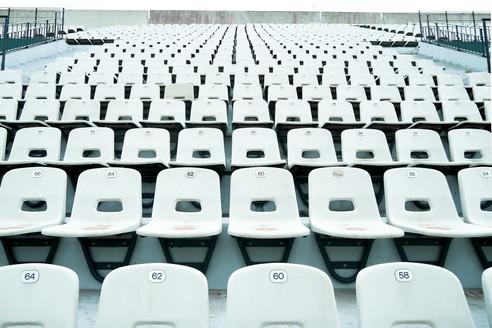 Roland Garros - copie.jpg