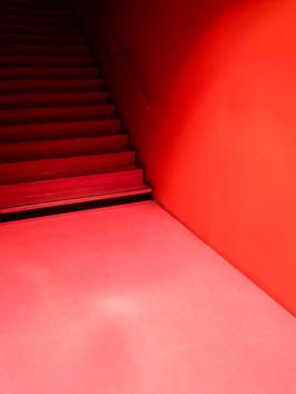 Escaliers Rouge (2 sur 2)-2.jpg