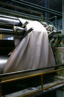 Aigle-usine-vanessabosio-6.jpg