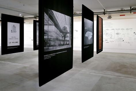 Triennale Lisbonne-2019-Vanessa Bosio-14