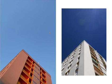 AA-2_BLEU-08_©Vanessa Bosio.jpg
