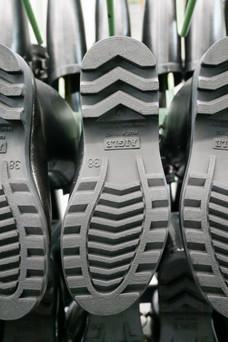 Aigle-usine-vanessabosio-68.jpg