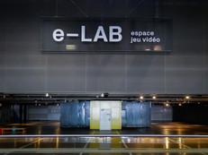 E-Lab-23.jpg