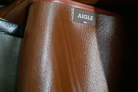 Aigle-usine-vanessabosio-69.jpg