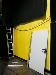 E-Lab-34.jpg