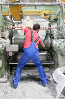Aigle-usine-vanessabosio-33.jpg