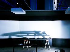 E-Lab-18.jpg
