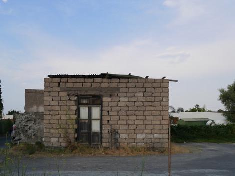 Sicile-05.jpg
