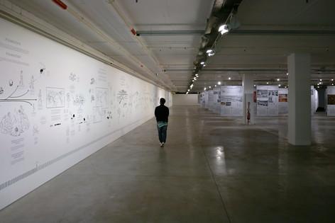 Triennale Lisbonne-2019-Vanessa Bosio-11