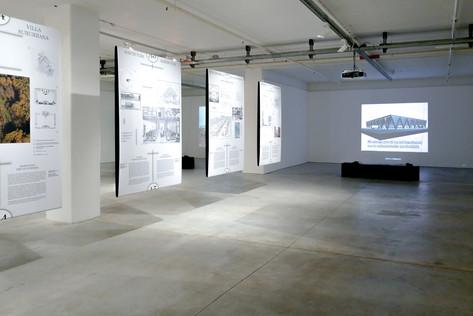 Triennale Lisbonne-2019-Vanessa Bosio-22