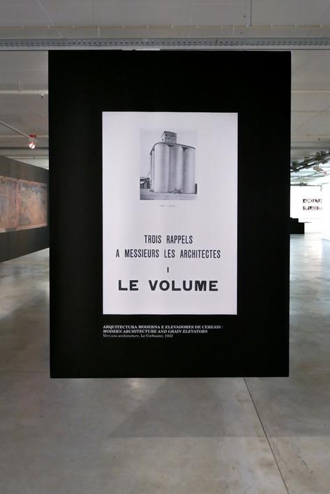 Triennale Lisbonne-2019-Vanessa Bosio-13