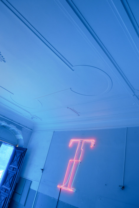 Triennale Lisbonne-2019-Vanessa Bosio-9.