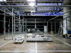 E-Lab-06.jpg