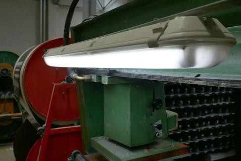 Aigle-usine-vanessabosio-40.jpg