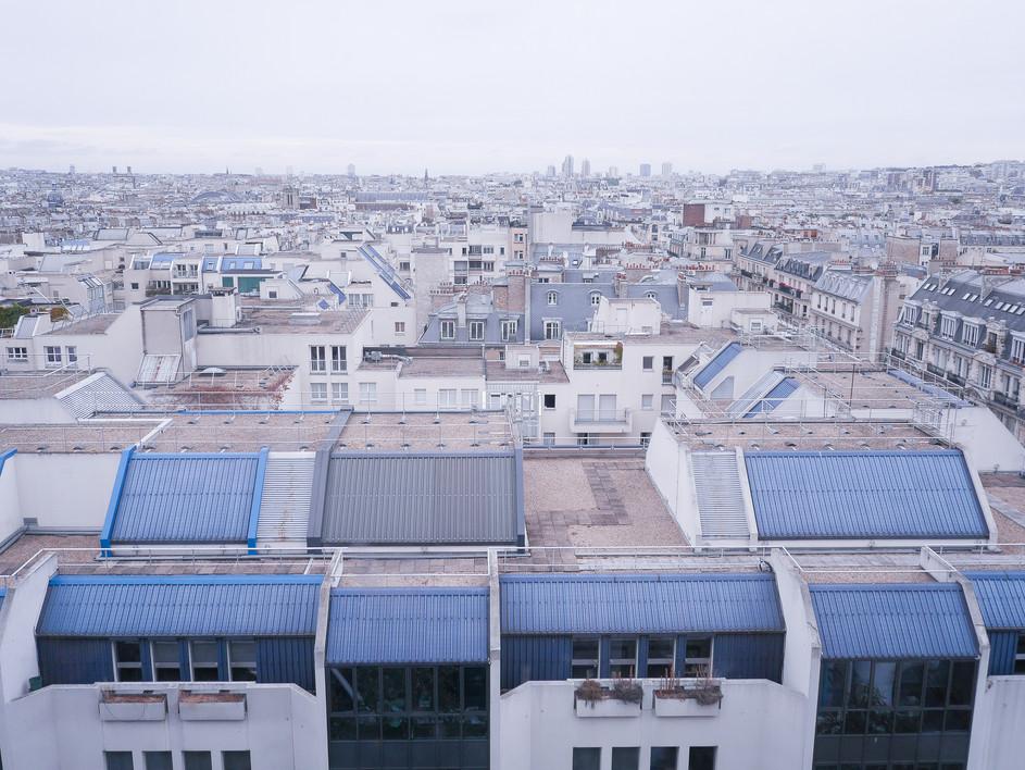facade-11.jpg