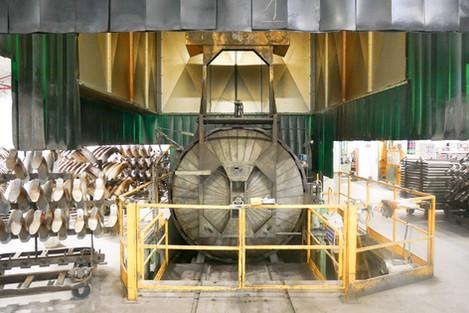 Aigle-usine-vanessabosio-97.jpg
