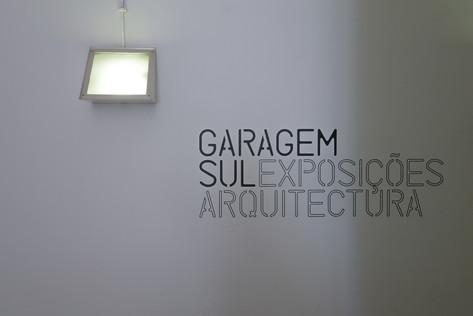 Triennale Lisbonne-2019-Vanessa Bosio-10