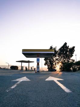 sicile road station essence (1 sur 1).jp