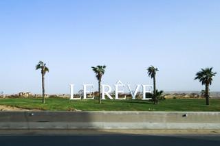 sur la route du Caire