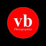 VANESSA BOSIO PHOTOGRAPHE
