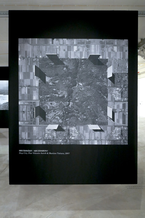 Triennale Lisbonne-2019-Vanessa Bosio-15