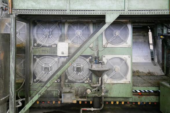 Aigle-usine-vanessabosio-12.jpg