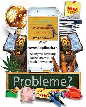 kopfhoch_ch.jpg