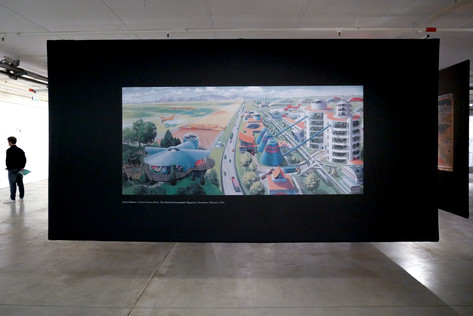 Triennale Lisbonne-2019-Vanessa Bosio-12