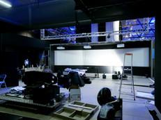 E-Lab-20.jpg