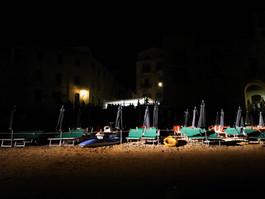 plage de nuit (1 sur 1).jpg