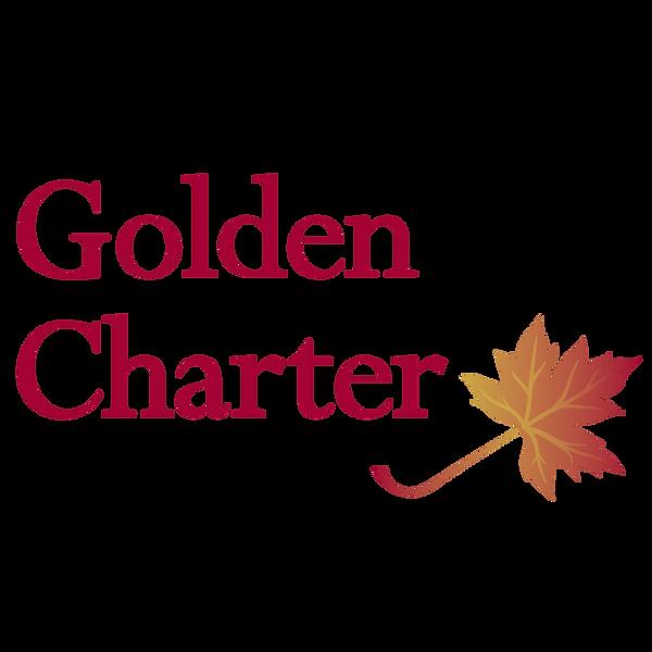 Golden-Charter_edited.png