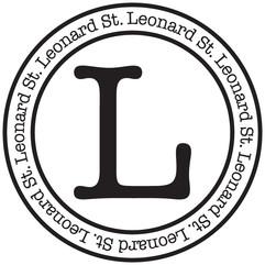 LS_mens jumper_logo_revised.jpg