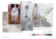 17LETTERS_Trend Edit_S_S_20_NEW_02_HI RE