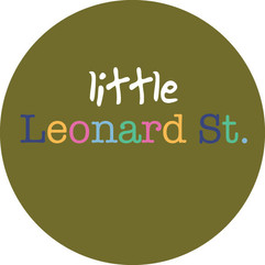 Little Leonard St_final.jpg