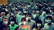 Cinema Junkie Podcast 194: The Global Pandemic Film Primer