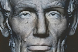 Lincoln Tears