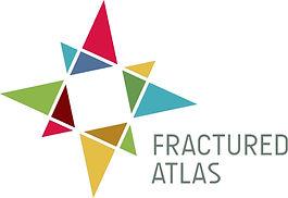 Fractured Atlas Logo.jpg