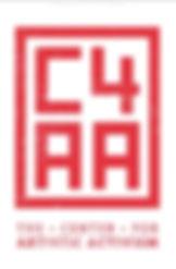 C4AA Logo.jpg