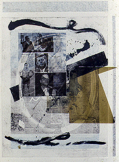 Monotype 01