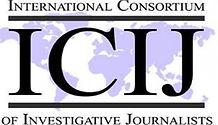 ICIJ Logo.jpg