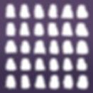 crowd_pigsmoretee_purple.jpg