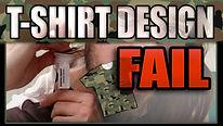 tshirtdesignfailthumb2.jpg