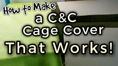 C&Ccover.jpg