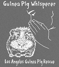whisperer.jpg
