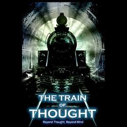 trainL